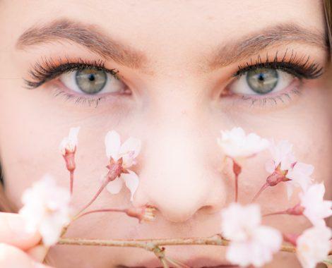 Mattie Blossoms (14 of 26)